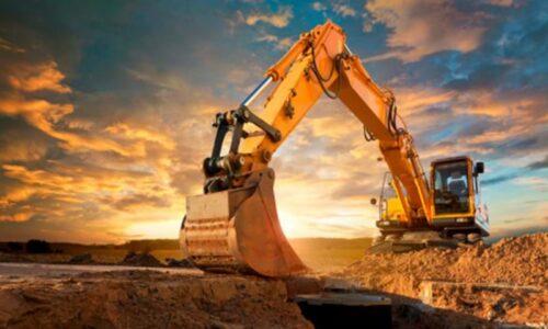 kaevandus2